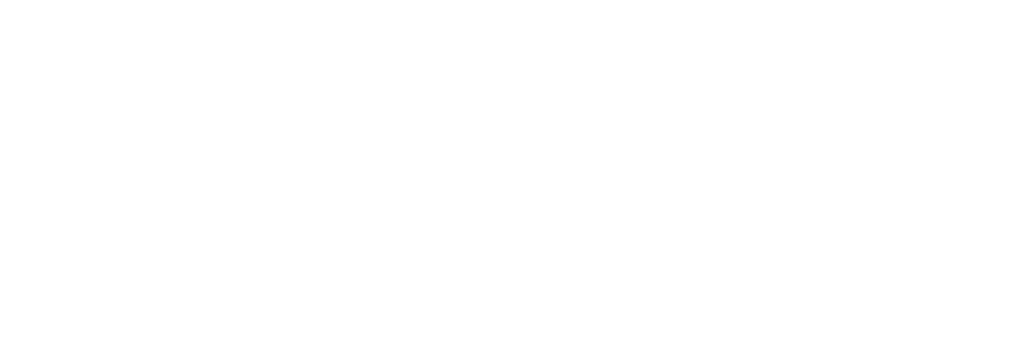 EUROPEAN COOL ROOFS COUNCIL
