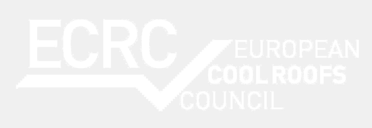EUROPEAN COOL ROOFS COUNCIL